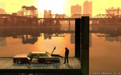 GTAIV PC Update 1.0.1.0