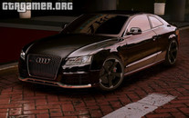 Audi RS5 2011 [Add-On] для GTA 5