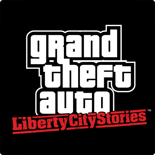 GTA LCS2VP Mod Beta 1.5 - Full Game